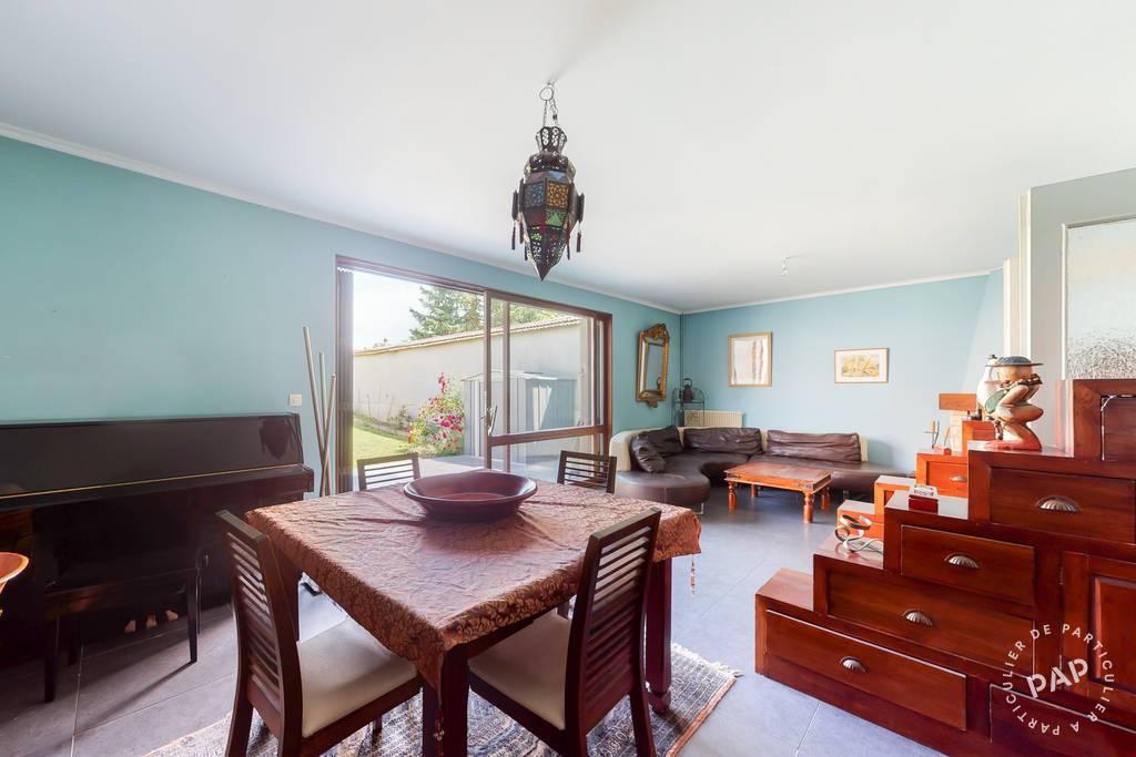 Vente Maison Reims (51100) 165m² 404.000€