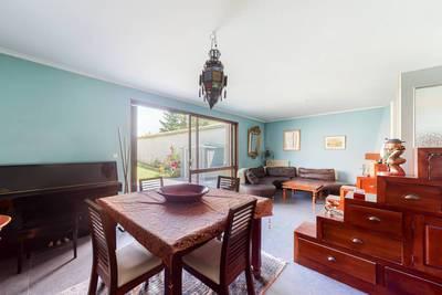 Vente maison 165m² Reims (51100) - 414.500€