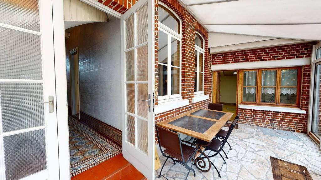 Vente Maison Templemars (59175) 290m² 695.000€
