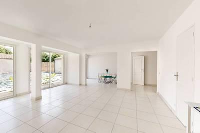 Vente maison 130m² Pessac (33600) Cap De Bos - 480.000€