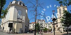 Vente et location Local commercial Aubervilliers (93300) 750m² 1.890.000€