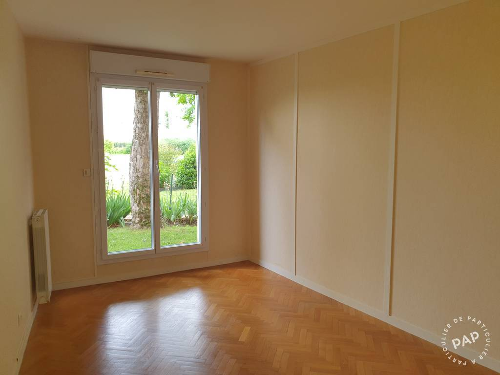 Location Appartement Chantilly (60500) 70m² 1.290€