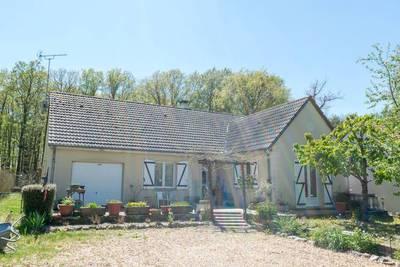 Ouzouer-Sur-Loire (45570)