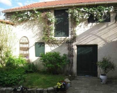 Bouray-Sur-Juine (91850)