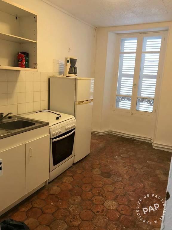 Vente Maison Souppes-Sur-Loing (77460)