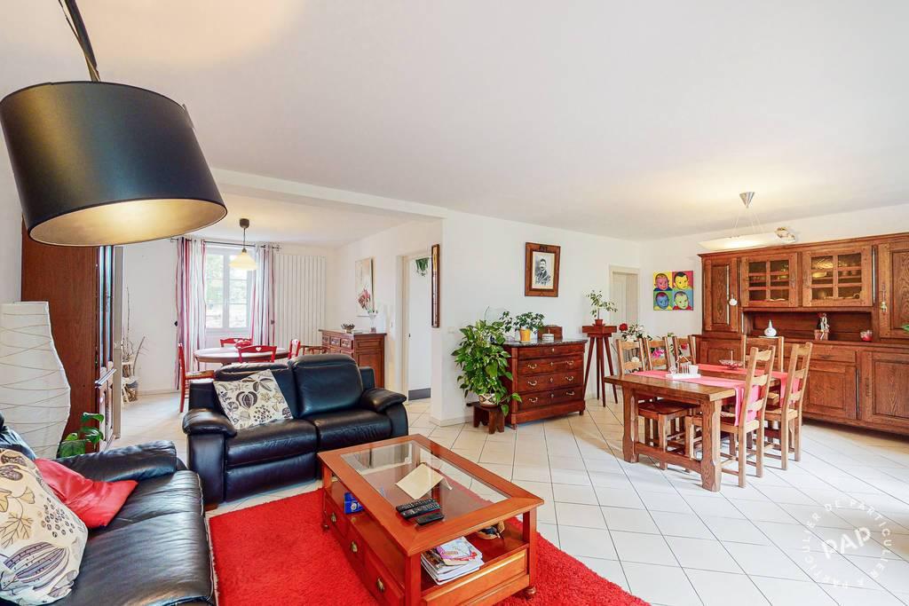 Vente Maison Laurède (40250)