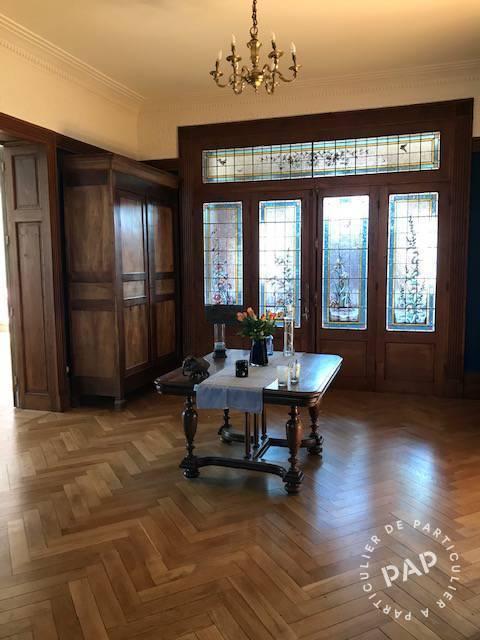 Vente Maison Graulhet (81300)