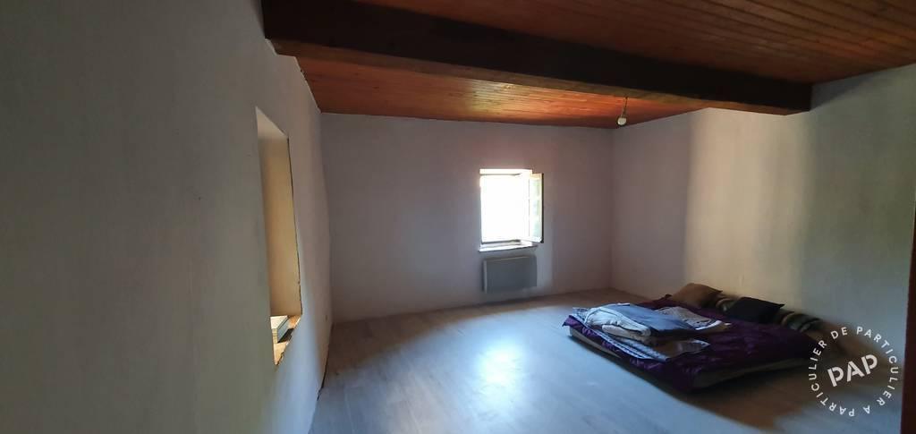 Vente Maison Dun (09600)