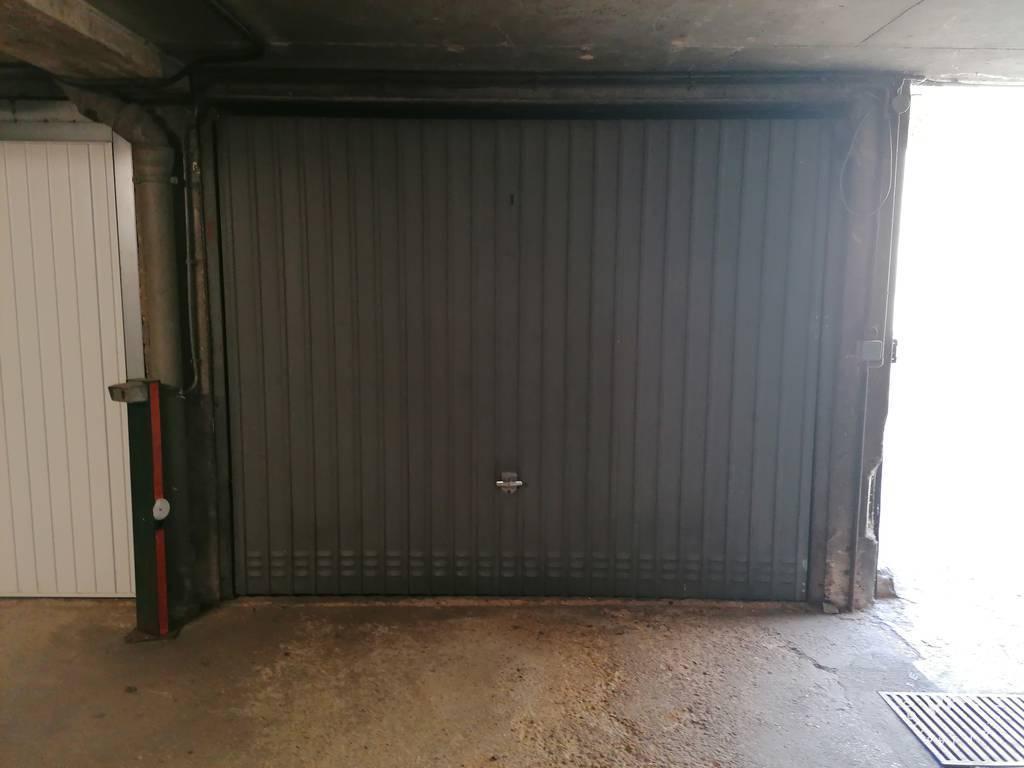 Location Garage, parking Nogent-Sur-Marne (94130)
