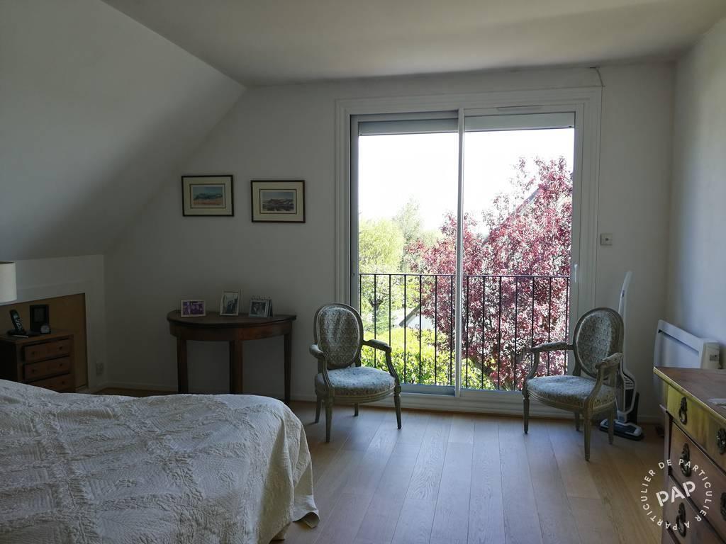 Vente Maison Saint-Witz (95470)