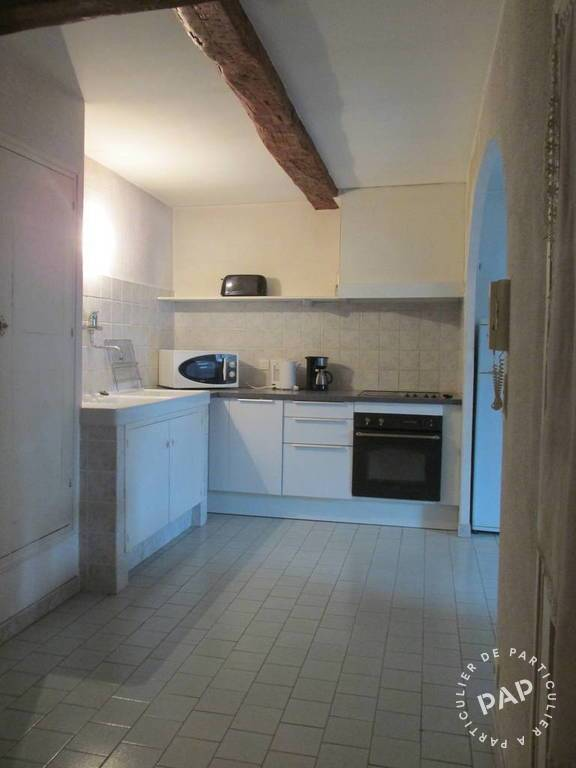 Vente Appartement Draguignan (83300)