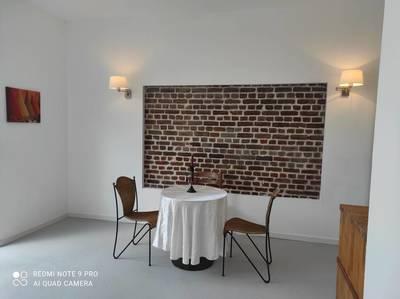 Dunkerque (59)