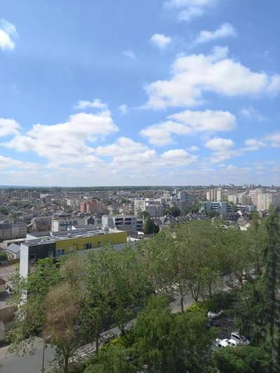 Sotteville-Lès-Rouen (76300)