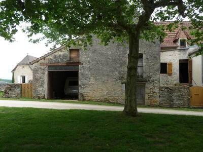 Capdenac-Gare (12700)