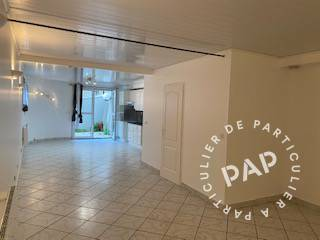 Location Appartement Meulan-En-Yvelines (78250)