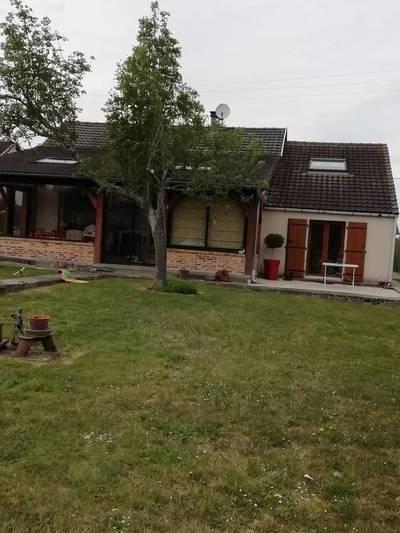 Monteaux (41150)
