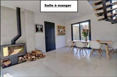 Mareil-Sur-Mauldre (78124)