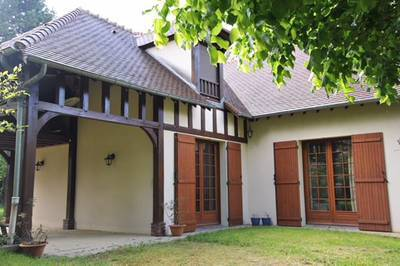 Montaulin (10270)