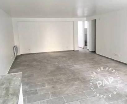 Vente immobilier 205.000€ Longjumeau (91160)
