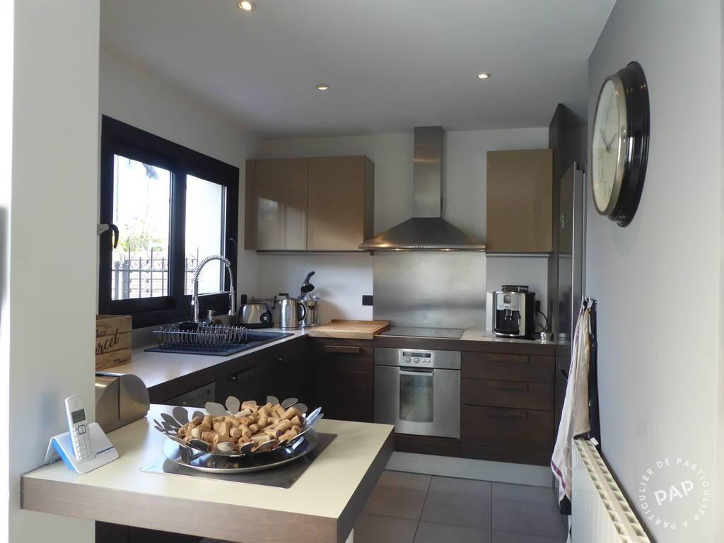 Vente immobilier 845.000€ Bry-Sur-Marne (94360)