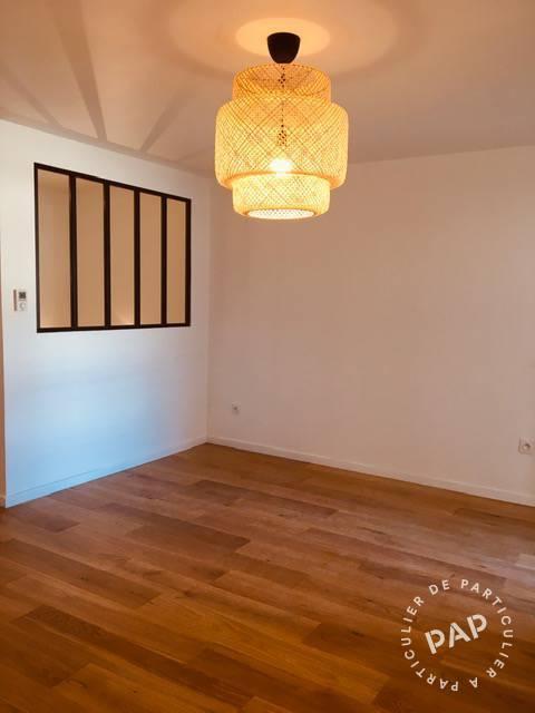Vente immobilier 344.000€ Alfortville (94140)