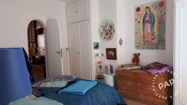 Vente immobilier 525.000€ Paris 10E (75010)