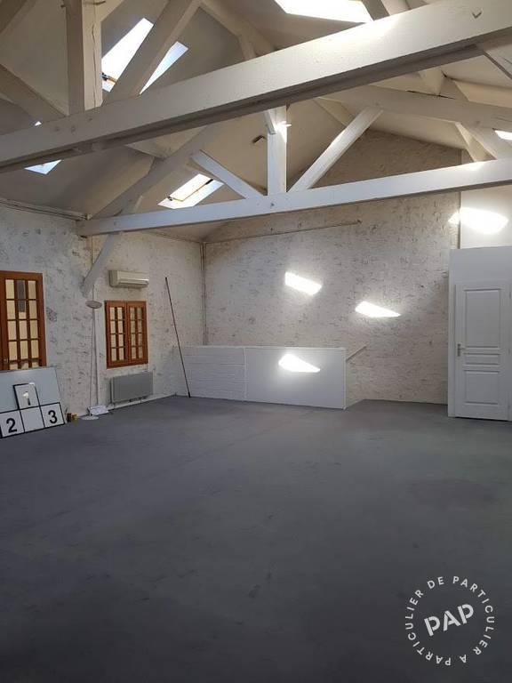 Location immobilier 1.889€ Wissous (91320)
