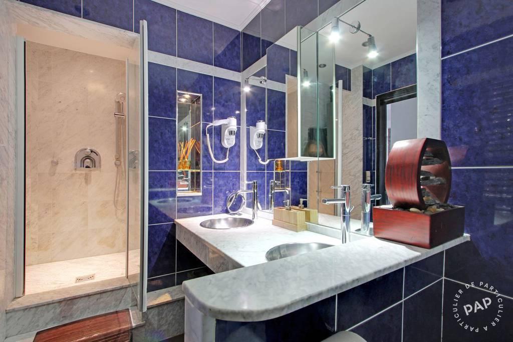 Vente immobilier 415.000€ Neuilly-Sur-Seine (92200)
