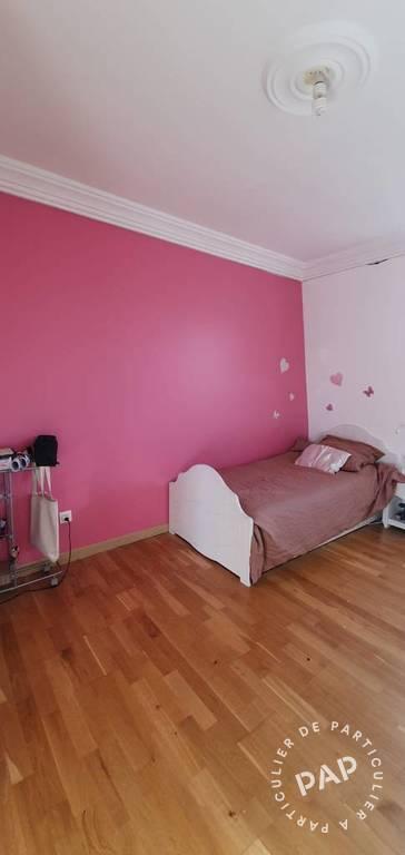 Vente immobilier 475.000€ Tremblay-En-France (93290)
