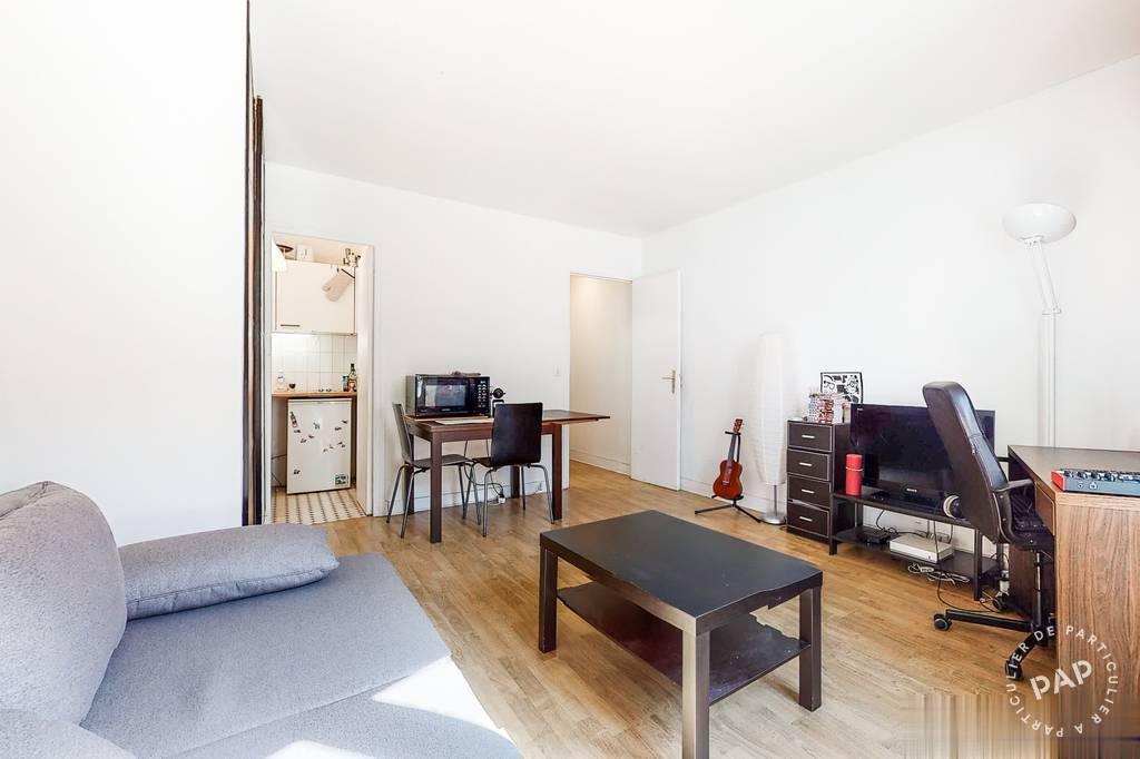Vente immobilier 250.000€ Paris 13E (75013)