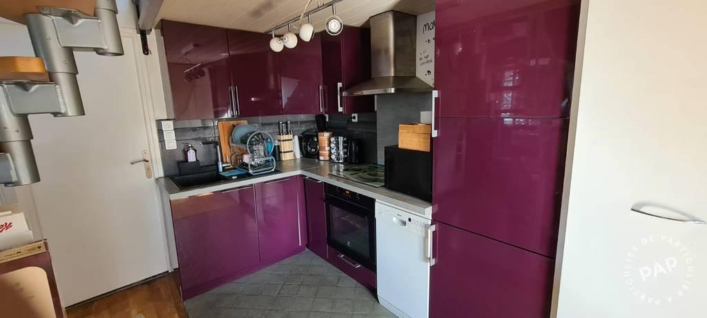 Location immobilier 700€ Corbeil-Essonnes (91100)