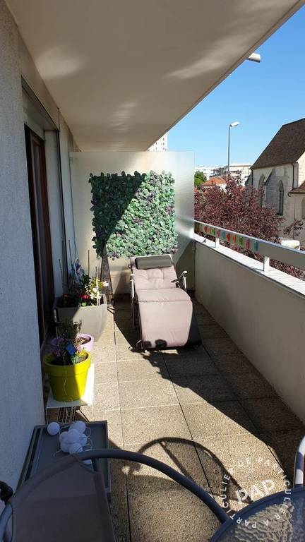 Vente immobilier 270.000€ Chelles (77500)