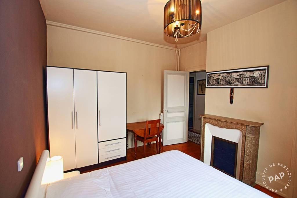 Vente immobilier 459.000€ Reims (51100)