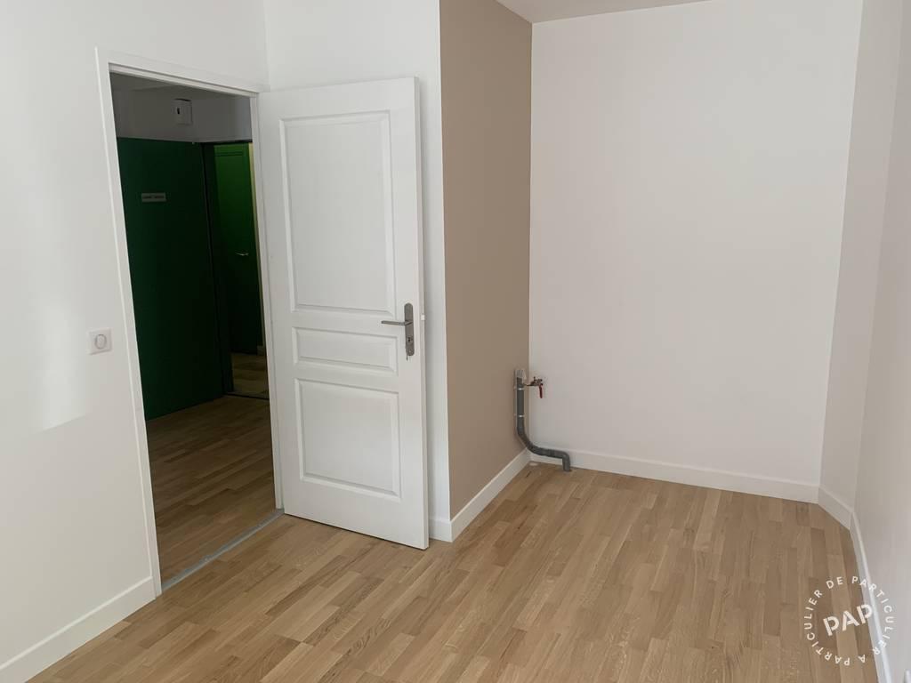 Vente et location immobilier 169.000€ Bordeaux (33000)