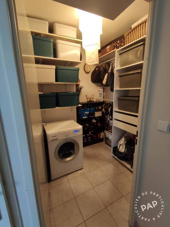Vente immobilier 226.000€ Marseille 10E - T3 -  80 M2 Avec Terrasses Et Vue