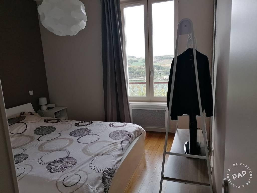 Vente immobilier 280.000€ Villefranche-Sur-Saône (69400)