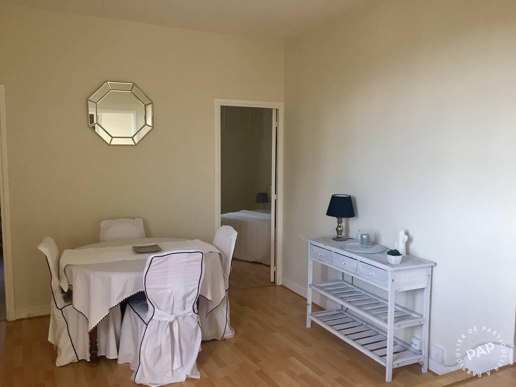 Vente immobilier 635.000€ Paris 16E (75016)
