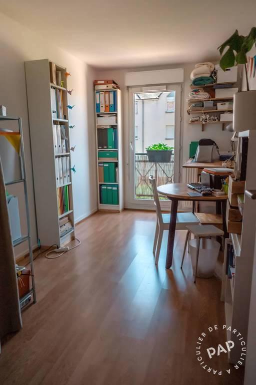 Vente immobilier 291.000€ Bezons (95870)
