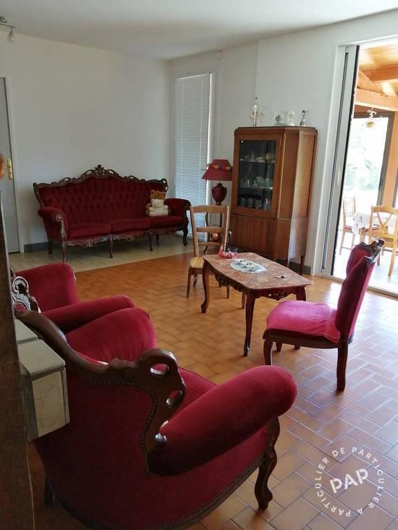 Vente immobilier 193.000€ Monteaux (41150)