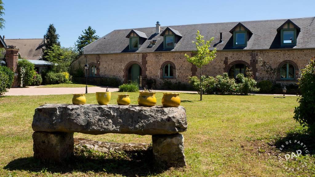 Vente immobilier 468.000€ Évreux