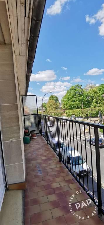Vente immobilier 250.000€ Deuil-La-Barre (95170)