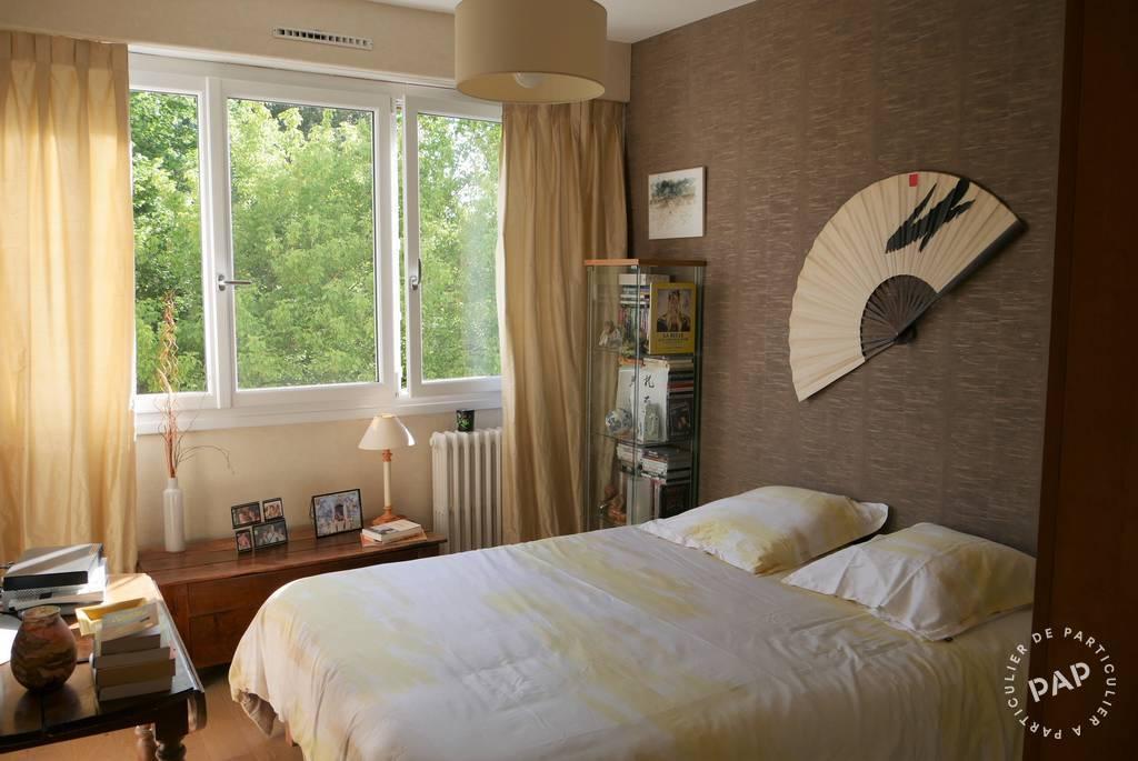 Vente immobilier 370.000€ Avrillé (49240)