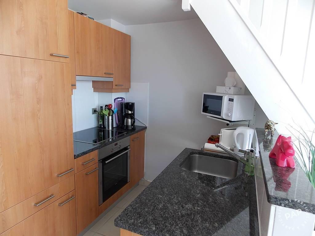 Vente immobilier 250.000€ Saint-Cyprien (66750)