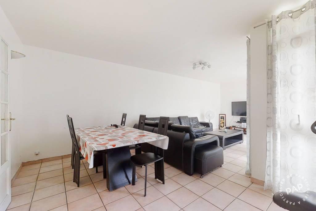 Vente immobilier 190.000€ Boussy-Saint-Antoine (91800)