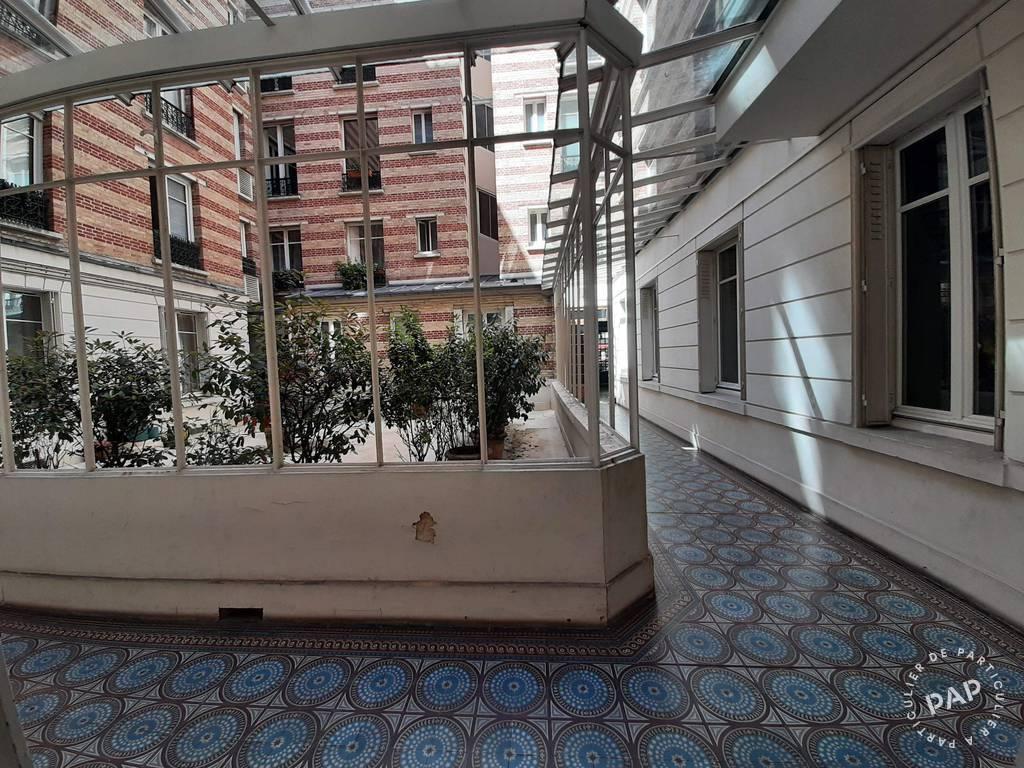 Vente immobilier 389.000€ Paris 7E (75007)