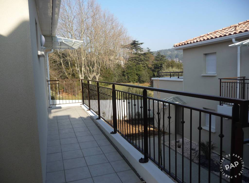 Vente immobilier 279.000€ Marseille 13E (13013)