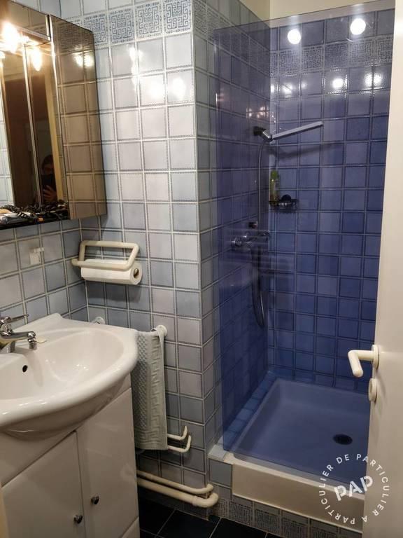 Vente immobilier 383.000€ Palaiseau (91120)