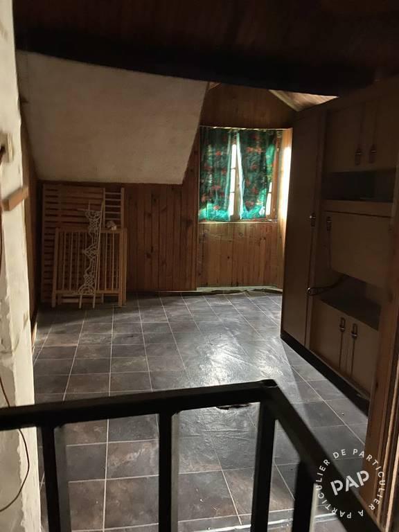 Vente immobilier 460.000€ Le Mesnil-Le-Roi (78600)