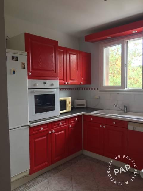 Vente immobilier 199.000€ Aubergenville (78410)