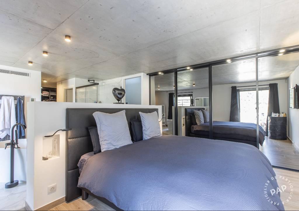 Vente immobilier 1.070.000€ Falicon (06950)